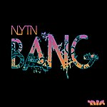 N-Lyt-N Bang (Single)