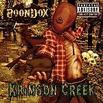 Boondox Krimson Creek