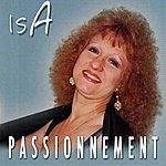 Isa Passionnément