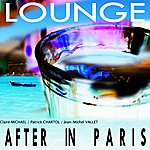 After In Paris Lounge