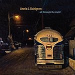 Annie J. Dahlgren All Through The Night