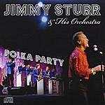 Jimmy Sturr Polka Party