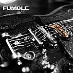Fumble Rise