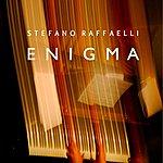 Stefano Raffaelli Enigma