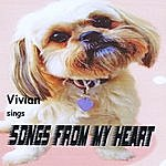 Vivian Songs From My Heart
