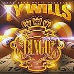 Ty Wills Bingo
