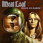 Meat Loaf Peace On Earth (Single)