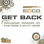Ecco Get Back