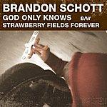 Brandon Schott God Only Knows/Strawberry Fields Forever