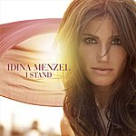 Idina Menzel I Stand (Deluxe Edition)