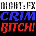 Crim Bitch!/Bz88