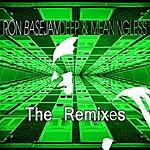 Ron Basejam Deep & Meaningless Remixes