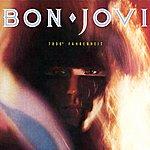 Bon Jovi 7800° Fahrenheit: Special Edition