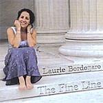 Laurie Bordonaro The Fine Line