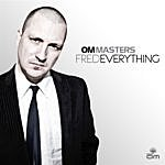 Fred Everything Om: Masters By Fred Everything