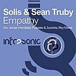 Solis Empathy (4-Track Maxi-Single)