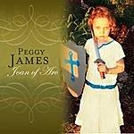 Peggy James Joan Of Arc