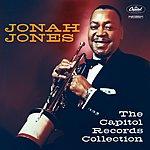 The Jonah Jones Quartet The Capitol Records Collection