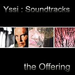 The Offering Yssi: Soundtracks