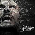 Solitude The Revival