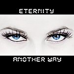 The Eternity Orchestra Another Way