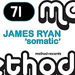 James Ryan Somatic