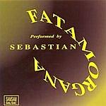 Sebastian Fatamorgana 1