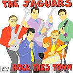 The Jaguars Rock This Town