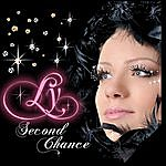 LY Second Chance