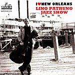Lino Patruno I Love New Orleans