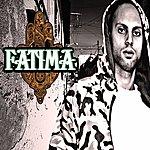 Kareem Fatima