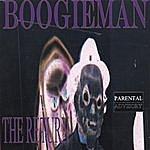 Boogie Man The Return