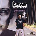 Boon Pretend