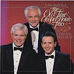 Old Time Gospel Hour Quartet The Lamb Has Prevailed