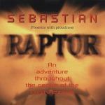Sebastian Raptor