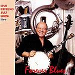 Lino Patruno Forever Blues