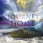 David Stern Journey Home