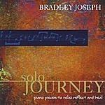 Bradley Joseph Solo Journey