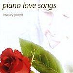 Bradley Joseph Piano Love Songs