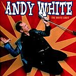 Andy White The White Andy