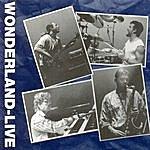 Wonderland Band Live