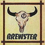 Brewster Brewster