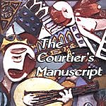 Brian Campbell The Courtier's Manuscript