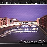 Brian Crain A Summer In Italy