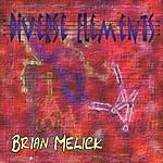 Brian Melick Diverse Elements