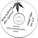 Brasco Da Game Brasco Da Game Mix Tape Vol 1.5