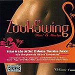 Diaz Zouk Swing Vol.1