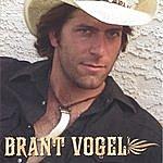 Brant Vogel Brant Vogel