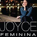 Joyce Feminina