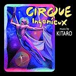 Kitaro Cirque Ingenieux